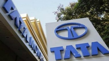 Auto Sector Crisis: Tata Motors Global Sales Down 15 Percent in November at 89,671 Units